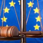 Европейский суд по правам человека взыскал с Российской Федерации в пользу осуждённого из Старой Руссы 1700 евро