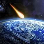 Уже послезавтра огромный астероид будет на минимальном расстоянии от Земли