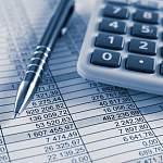 Департамент финансов отчитался за бюджет 2016 года