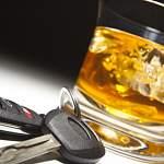 За пьяное вождение новгородец лишился автомобиля
