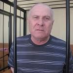Осуждённый Анатолий Бойцов требует дисквалификации федерального судьи