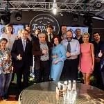 «Трубы здесь нет, но есть живая история» – Федерация Рестораторов и Отельеров открыла представительство в Великом Новгороде
