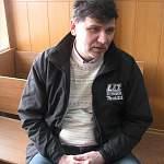 «Дело скандальных аудиозаписей» с участием бывшего депутата облдумы Леонида Дорошева возвращено из суда в прокуратуру
