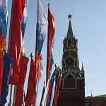 В ближайшее время в России может появиться новое звание