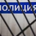 За «захват шеи и удары в лицо» инспектору ДПС пьяному дебоширу назначено наказание в виде реального лишения свободы