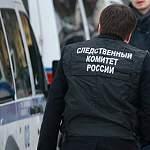 В Новгородской области 14-летний подросток покончил с собой, возбуждено уголовное дело