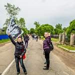 Игорь Силивёрстов для «Новой газеты»: «Моя цель – популяризация малой родины. Надо уходить от деревенского отстоя с полупьяными людьми»