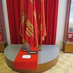 В Старой Руссе обнаружили останки трёх советских воинов. Один из солдат - уроженец Новосибирской области