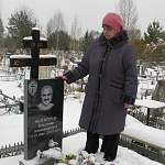 Гособвинение предложило отправить бывшего следователя СУ СК Василия Дынькова на 2 года в колонию-поселение