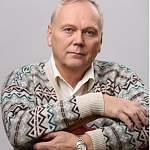 Николай Захаров: «Благополучие области будет покоиться на трёх китах: инвестиционный климат, кадры, благоприятная среда»