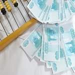В Валдае экс-бухгалтера техникума принуждают вернуть похищенное