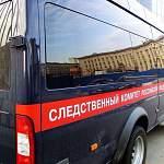 В Новгородском районе при неизвестных обстоятельствах погиб мужчина