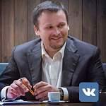 Андрей Никитин ситуацию с размытием дорог держит на своём личном контроле