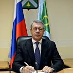 Глава Крестецкого района: «Ливнёвок у нас никогда не было»