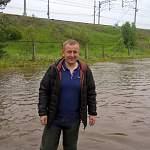 Глава Окуловского района: «Нужно всегда быть готовым к таким ситуациям»