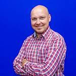 Роман Савицкий о новом крупном тендере на новгородские дороги: «При таком контракте мы можем получить некачественный результат работ»