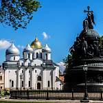 5 июля – день Новгородской области