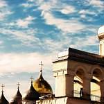 Великий Новгород входит в топ-5 самых древних туристических городов России