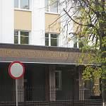 Сегодня в органах прокуратуры Новгородской области проходит Всероссийский день приема предпринимателей