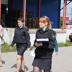 Задолженность по налогам в регионе выросла в два раза, около тысячи новгородцев не могут выехать за пределы РФ