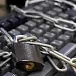 Хакер отшатался-отболтался на два года колонии общего режима