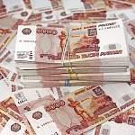 Министр транспорта Максим Соколов: «Региону будет выделено 1 миллиард 250 млн рублей на дороги»