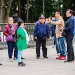Николай Новичков: «Среди наших туристов в основном китайцы, а хочется, чтобы были и европейцы»