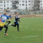 Президент новгородской федерации регби Дмитрий Мощенко: «Мы теряем для области хороших спортсменов»