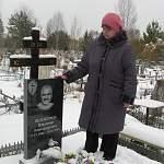 Гособвинение просило реальный срок для бывшего следователя СУ СК Дынькова. Суд приговорил его к условной мере наказания
