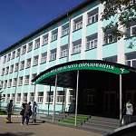 В медицинском институте впервые пройдет аккредитация специалистов лечебного дела. На эту процедуру выделено 20 миллионов рублей