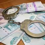 Глава антикоррупционного комитета Самарской области обвинен в коррупции