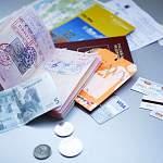 100 рублей в день за отдых не на Родине, быть или не быть?