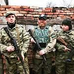 Депутат Милонов отчислен из духовной академии