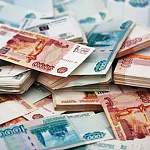 В Правительстве обещают вернуть деньги пайщикам Облпотребсоюза