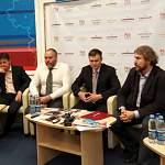 «Русь Новгородская» хочет создать «WeLikeNovgorodCard» и заставить туристов приезжать к нам чаще