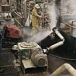 Почти треть новгородцев трудится на «вредной» работе