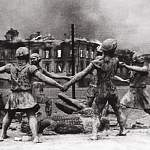 В Сталинграде не героев не было!