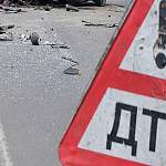 За минувшие сутки в Новгородской области произошло три ДТП с пострадавшими