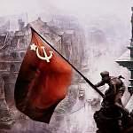 Минобороны рассекретило документы об освобождении Польши