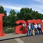 Нам есть чему учиться у Голландии. Инновации в Новгородском поселке