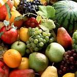 Что за фрукты преподнесет нам Сибирь в 21 веке?