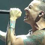 Солист группы Linkin Park Честер Беннингтон покончил с собой