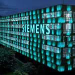 Siemens намерен «порвать» с Россией