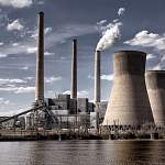 Группа компаний «Пауэрз». Без электричества, без тепла, без пара Россия немыслима