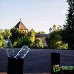 Изнанка красоты или честный взгляд на Новгород. Детальный фоторепортаж «Ваших новостей»