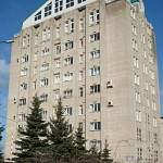 И со второй попытки суд обязал администрацию Великого Новгорода во внеочередном порядке предоставить жилье ребёнку-инвалиду