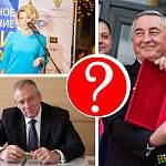 Митин, Бобрышев, Минина – одного из троих, в случае победы на выборах, Андрей Никитин назначит в Совфед