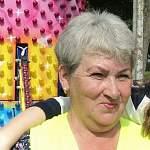 Пропавшую Лидию Шмелёву нашли живой и здоровой