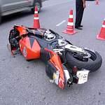 Водитель мотобайка, по вине которого пострадал пассажир, отправится в колонию строгого режима