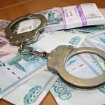 Бывший директор МУП «Бургинское коммунальное хозяйство» деньги у клиента взял, а ремонт – не сделал